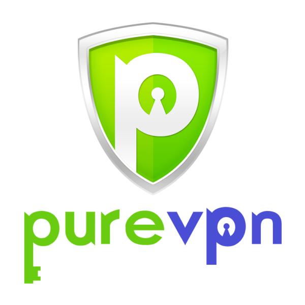 PureVPN | Ein Schneller, guter und billiger VPN