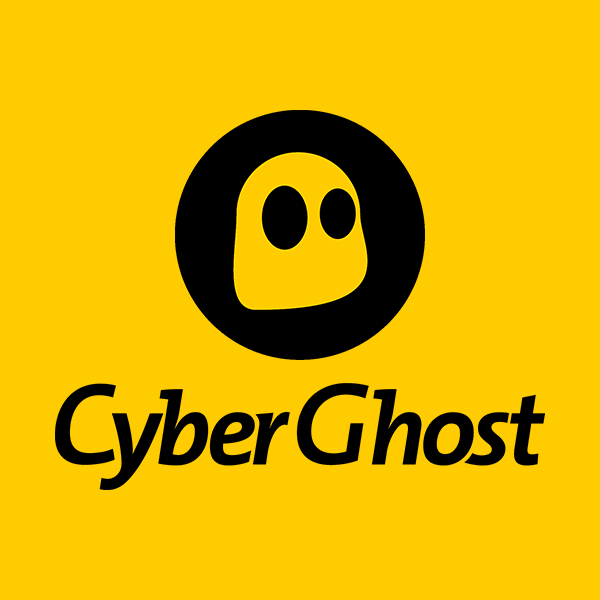 CyberGhost, Rezension 2020