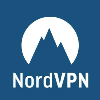 Maximale Sicherheit für dieses torrent freundliches VPN, NordVPN erfahrung