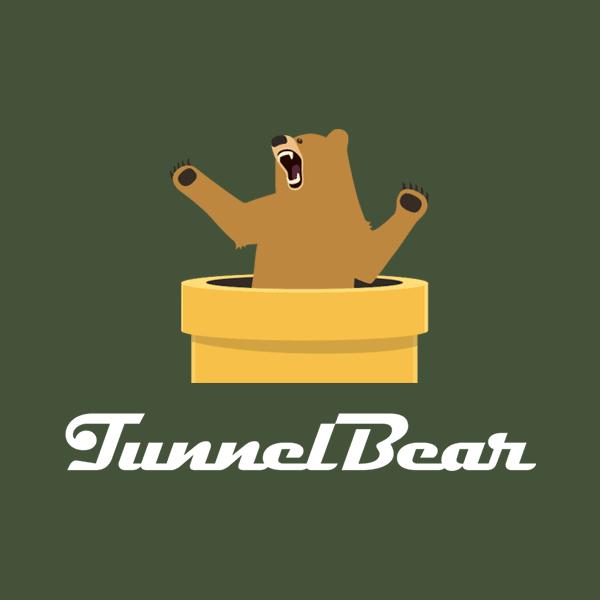 TunnelBear, Rezension 2020