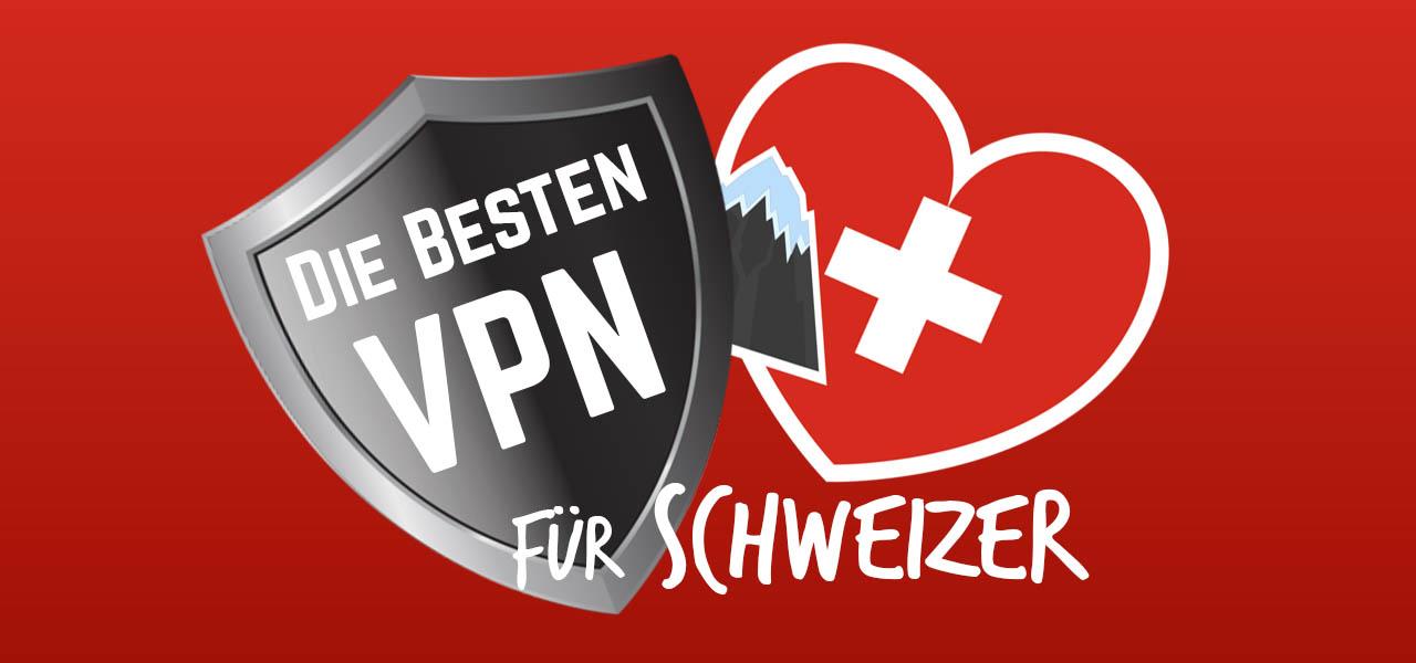 VPN Anbieter 2020