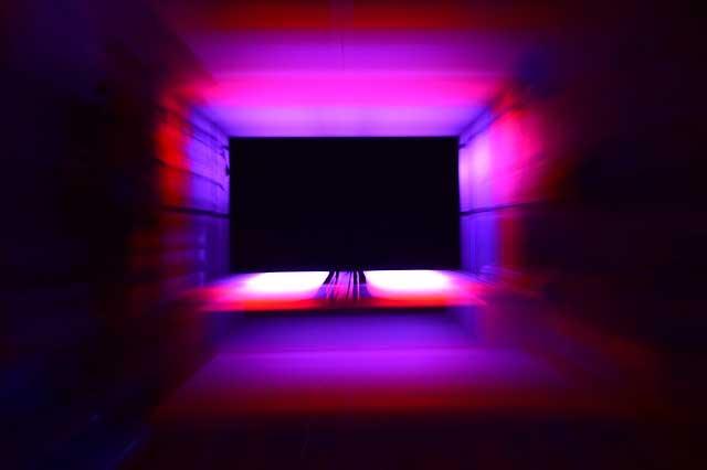 VPN Geschwindigkeit testen