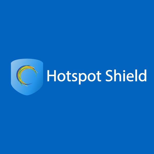 Hotspotshield Review dieser Anbieter ist einer der beliebtesten Anbieter