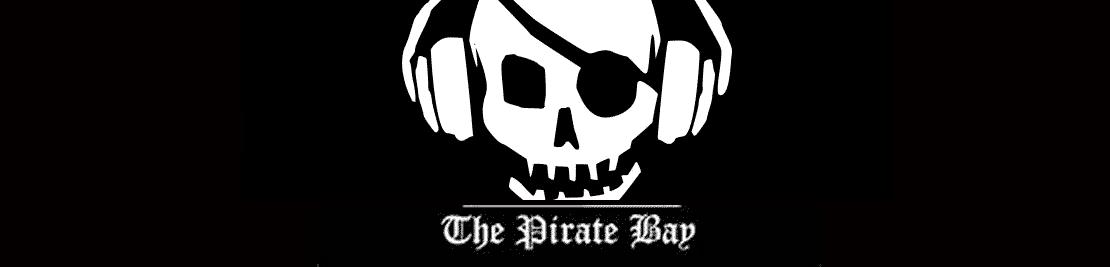 Wie erhalte ich Zugang zu The Pirate Bay (TPB)?
