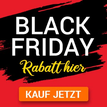 blackfriday rabatt hier