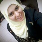 Omnia Mahmoud