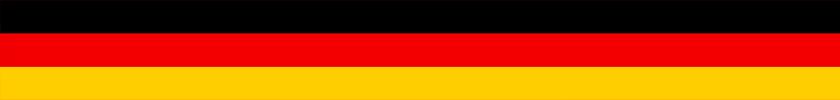 Deutschland bundesliga stream