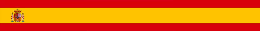 Spanien bundesliga stream