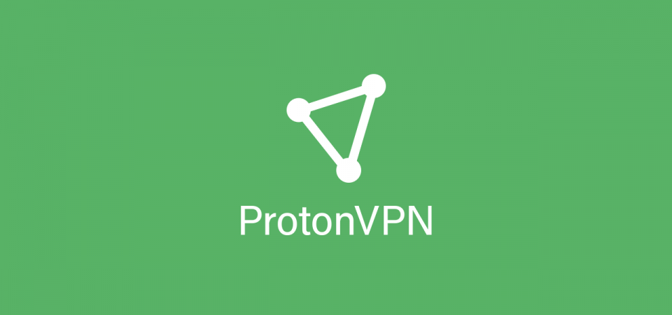 proton review