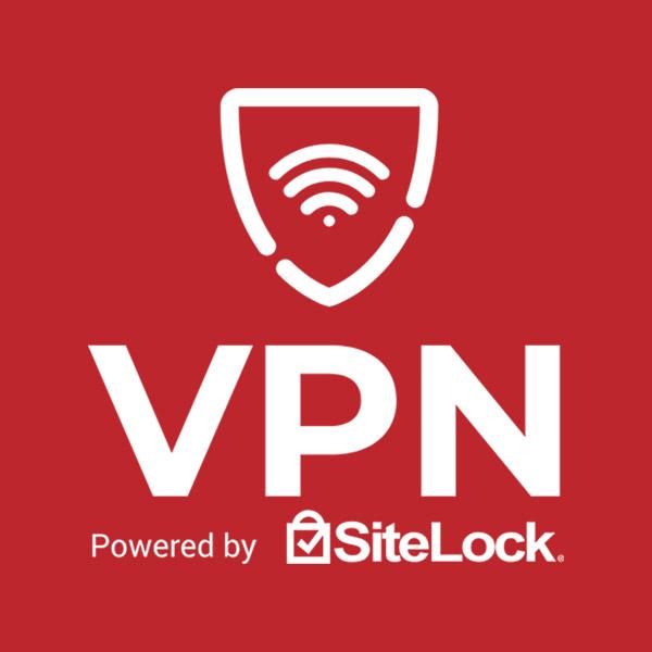SiteLock VPN, Rezension 2020
