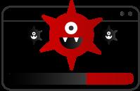 Antiviren Programme