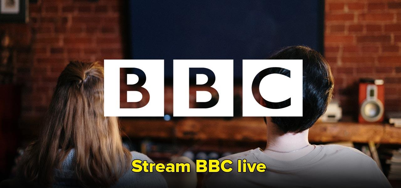 bbc in schweiz empfangen