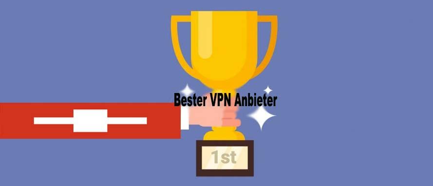 VPN Schweiz: So finden Sie den besten Anbieter