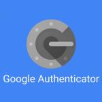 Google 2 Faktor Authentifizierung Bewertung: Hervorragend!