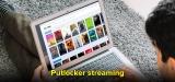 Putlocker Streaming: Das solltest du beachten!