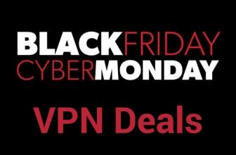 Schlagen Sie zu! Die besten Black Friday Angebote