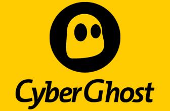 CyberGhost, Rezension 2021