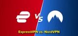 ExpressVPN oder NordVPN: Der ultimative Vergleich!