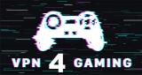 Das beste Gaming VPN 2020
