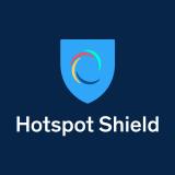 Hotspotshield, Rezension 2021