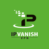 Ipvanish, Rezension 2021