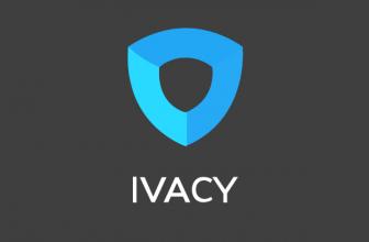Ivacy VPN Test