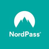 NordPass Test: Der Passwort Manager im Überblick