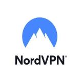 NordVPN, Rezension 2021