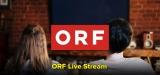So kannst du den ORF Live Stream kostenlos anschauen!