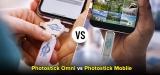 Photostick Omni vs Photo Stick Mobile – Der ultimative Vergleichstest