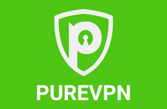 PureVPN, Rezension 2021