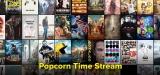 Stream Popcorn: Sicher per VPN Filme und Serien schauen
