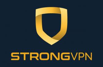 StrongVPN, Rezension 2021