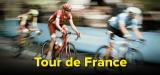 Tour de France im TV vom Ausland aus sehen 2021