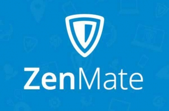 ZenMate VPN, Rezension 2020