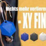 Key finder Tracking Geräte